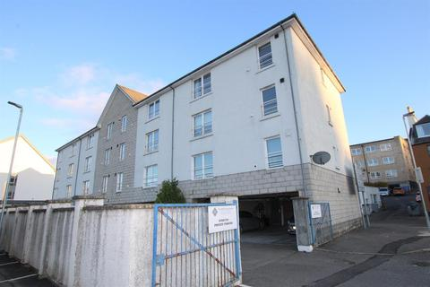 2 bedroom flat for sale - 9 John Anderson House, Shore Street, Oban, PA34 4NT
