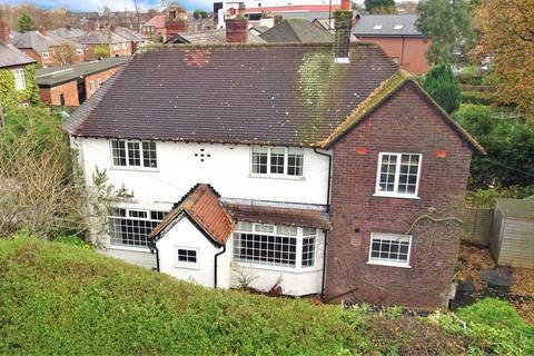 3 bedroom detached house for sale - Beech Lane, Wilmslow