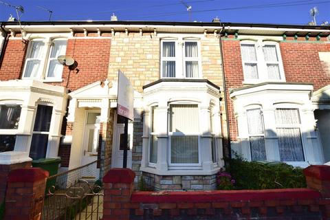 3 bedroom terraced house for sale - New Road East, Portsmouth, Hampshire