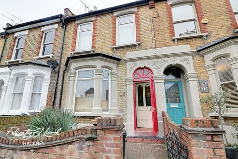 4 bedroom terraced house for sale - Colne Road, Clapton, E5
