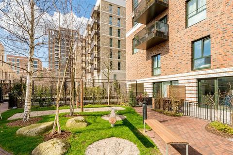 2 bedroom apartment for sale - Elephant Park, Walworth Road, London, SE17