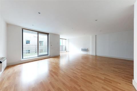 2 bedroom flat for sale - Glenrose Court, 217 Long Lane, London, SE1