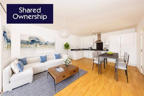 2 bedroom apartment for sale - Hazelnut Court, 1 Firwood Lane, Harold Wood, RM3