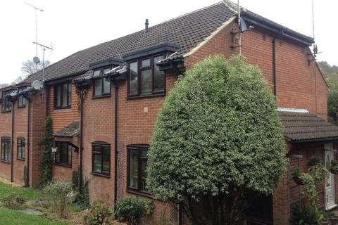 1 bedroom semi-detached house to rent - The Yews Waterlooville PO8