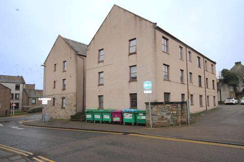2 bedroom flat to rent - North Gate, St. Giles Road, Elgin