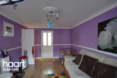 1 bedroom flat for sale - High Street, Plaistow