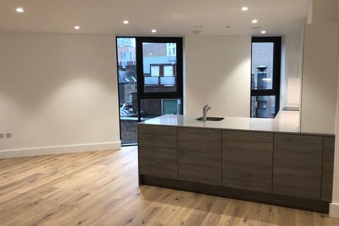 2 bedroom apartment for sale - 57 Kingsland High Street, London, E8