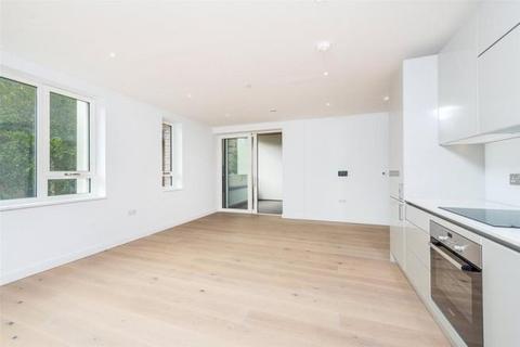 1 bedroom apartment for sale - Ferraro House, 149 Walworth Road, London, SE17
