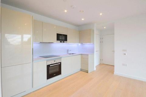 1 bedroom apartment for sale - Stock House, 29 Wansey Street, London, SE17