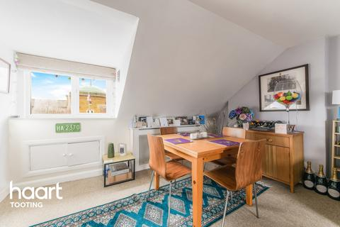 1 bedroom flat for sale - Balham High Road, London