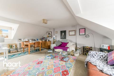 1 bedroom flat for sale - Balham High Road, LONDON