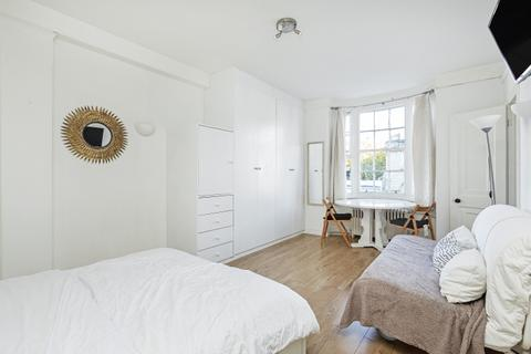Studio to rent - Queensway London W2