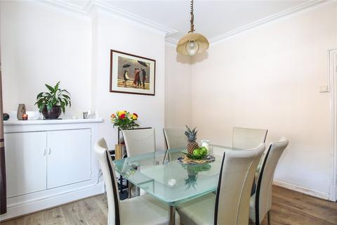 2 bedroom terraced house for sale - Wilne Street, Leicester, Leicestershire, LE2