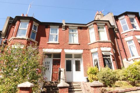 2 bedroom flat for sale - Bear Road , Brighton  BN2