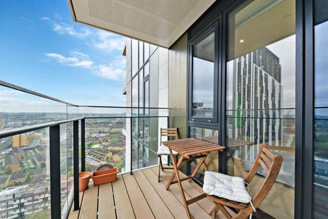 1 bedroom apartment for sale - One The Elephant, 1 St. Gabriel Walk, London, SE1