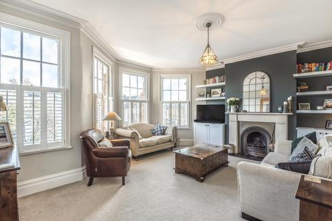 3 bedroom flat for sale - Nightingale Lane, Crouch End