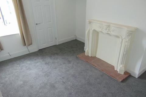 2 bedroom cottage to rent - Violet Street, Sunderland, Tyne and Wear, SR4 6AE