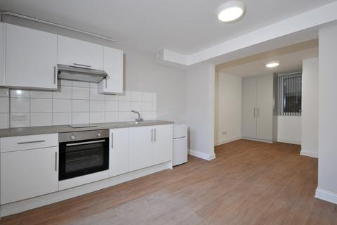 Studio to rent - Studio 40 Crescent Road Woolwich SE18