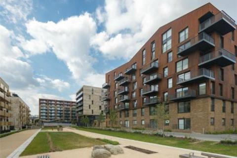 1 bedroom apartment for sale - Evelyn Street, London, SE8