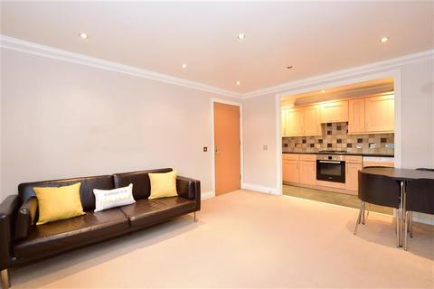 1 bedroom flat for sale - Mawney Road, Romford, Essex