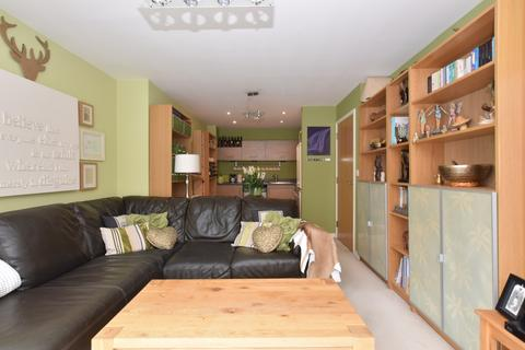 1 bedroom apartment to rent - Cross Street Portsmouth PO1