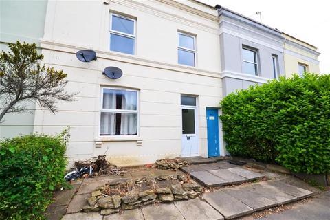 2 bedroom flat to rent - Prestbury Road, Cheltenham