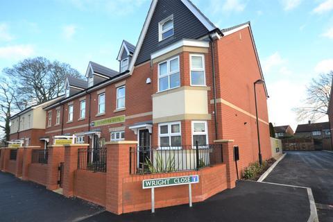 4 bedroom semi-detached house to rent - Wilmslow Road, Handforth, Wilmslow
