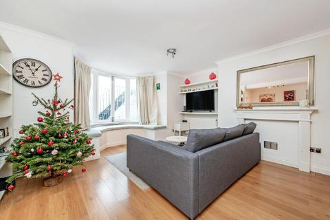 2 bedroom flat for sale - Gloucester Terrace, Bayswater