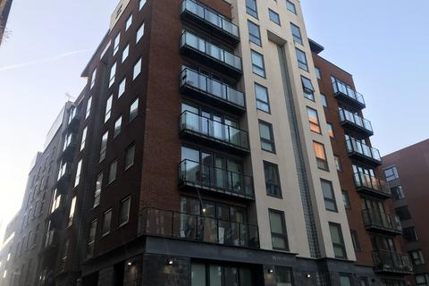 1 bedroom apartment for sale - 34 Shaws Alley, Liverpool, Merseyside, L1