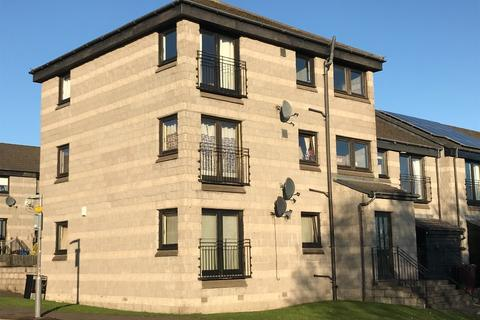 1 bedroom flat to rent - Rosebank Street, Stobswell, Dundee, DD3