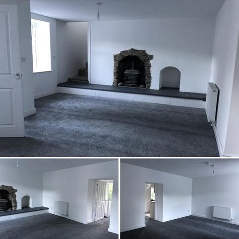 2 bedroom terraced house to rent - Cules Terrace, Cardiff, South Glamorgan, CF15