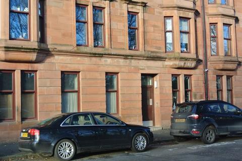 1 bedroom flat to rent - 12 Primrose Street, Glasgow, G14 0TE