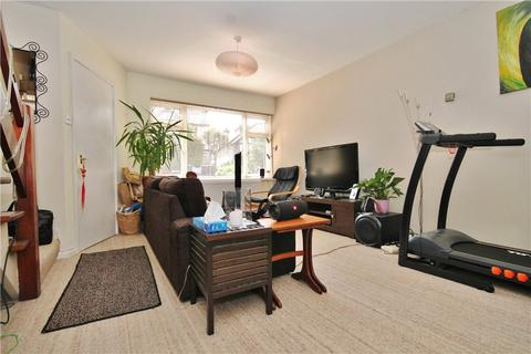 2 bedroom terraced house to rent - Arundel Court, Duppas Road, Croydon, CR0