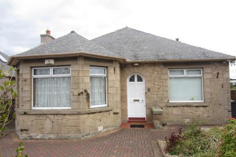3 bedroom flat to rent - Southfield Gardens East, Duddingston, Edinburgh, EH15 1QN