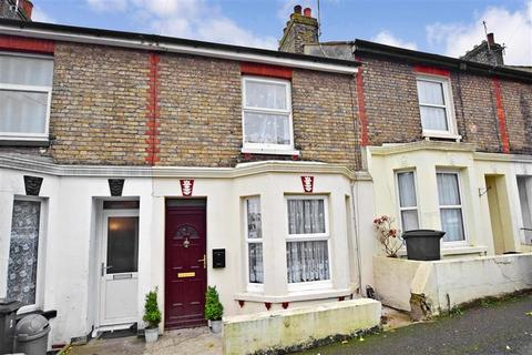 3 bedroom terraced house for sale - Douglas Road, Dover, Kent