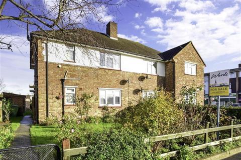 1 bedroom maisonette for sale - Denton Road, Welling, Kent