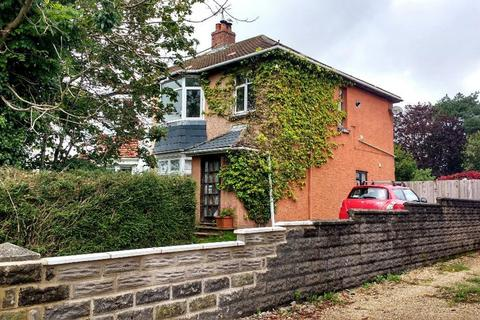 3 bedroom semi-detached house for sale - 688 Gower Road, Upper Killay, Swansea SA2 7HE