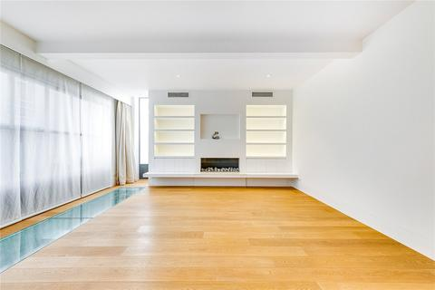 3 bedroom house to rent - Rede Place, London