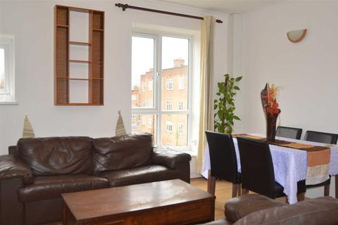 2 bedroom maisonette to rent - Frensham Drive, Putney