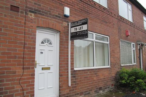 2 bedroom flat to rent - Newcastle upon Tyne NE6
