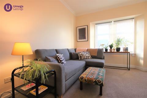 1 bedroom flat to rent - Elliot Street, Leith, Edinburgh, EH7 5LX