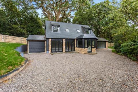 3 bedroom barn conversion for sale - Green Lane, Burnham