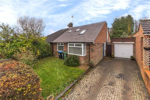 3 bedroom semi-detached house for sale - Dammersey Close, Markyate, St. Albans, Hertfordshire