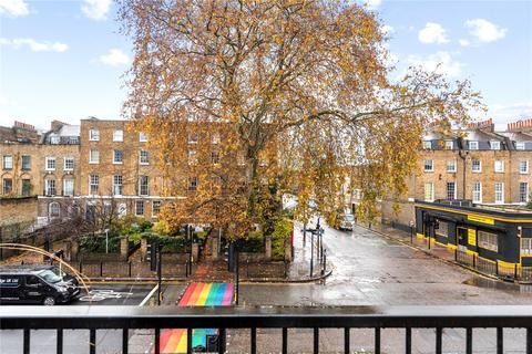 2 bedroom flat for sale - Horatio Street, London, E2