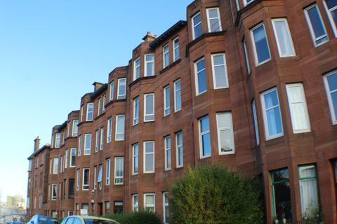 1 bedroom flat to rent - Esmond Street, Yorkhill, Glasgow, G3 8SN
