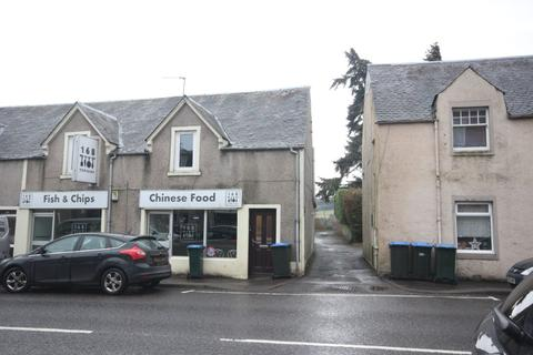 2 bedroom apartment to rent - High Street, Auchterarder, Perthshire, PH3 1AD