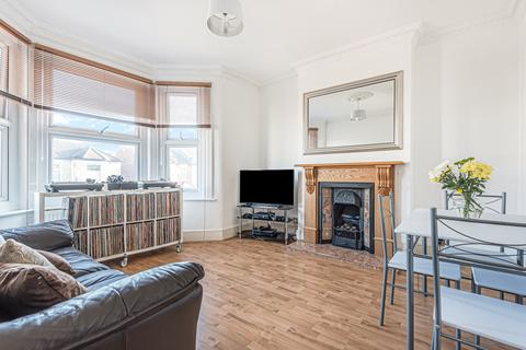 2 bedroom flat for sale - Minard Road London SE6