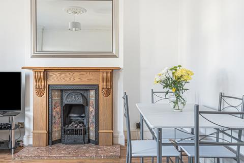 2 bedroom flat for sale - Minard Road London SE6