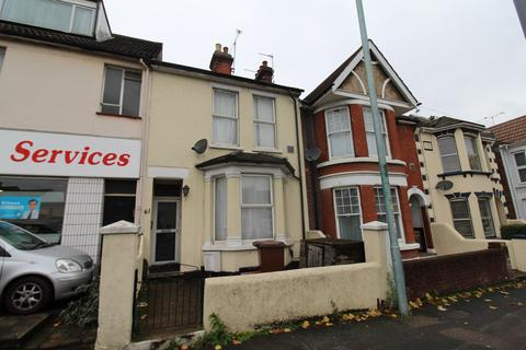 3 bedroom terraced house for sale - Rock Avenue, Gillingham, Kent, ME7