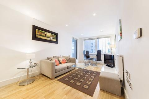 1 bedroom apartment to rent - 35 Indescon Square, Millharbour, LONDON, London, E14